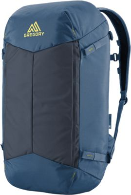 Gregory Compass 30 Pack