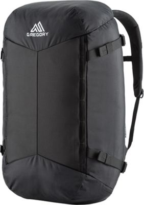 Gregory Compass 40 Pack