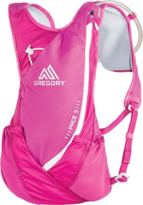 Gregory Women's Pace 3L Pack