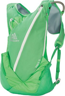 Gregory Women's Pace 5L Pack