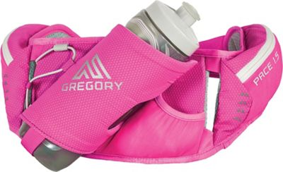 Gregory Women's Pace D 1.5L Pack