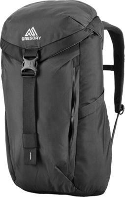 Gregory Sketch 28 Pack