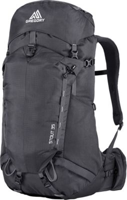 Gregory Men's Stout 35L Pack