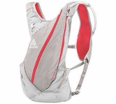 Gregory Men's Tempo 5L Pack