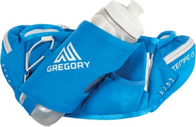 Gregory Men's Tempo D 1.5L Pack