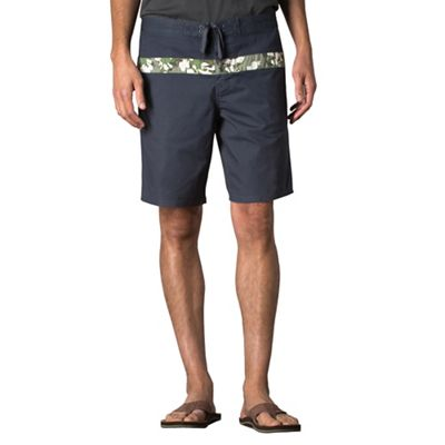 Toad & Co Men's Bahia Trunk