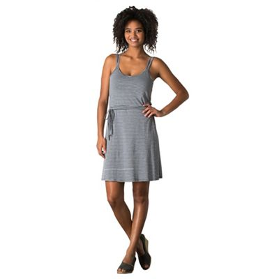 Toad & Co Women's Capellini Dress