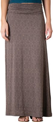Toad & Co Women's Chakalaka Skirt