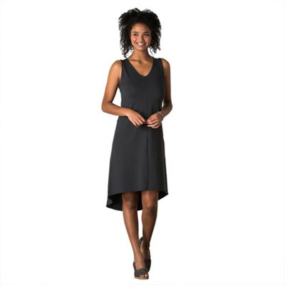 Toad & Co Women's Corsica Dress