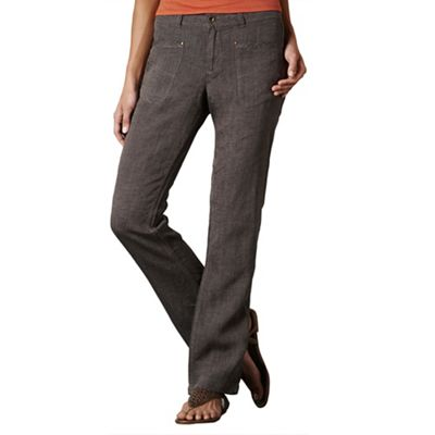 Toad & Co Women's Farflung Pant