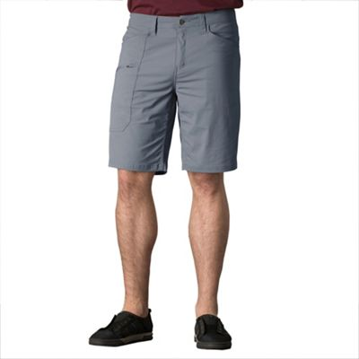 Toad & Co Men's Igneous Short