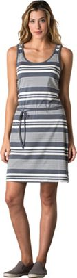 Toad & Co Women's Keyhole Dress
