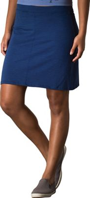 Toad & Co Women's Lobelia Skirt