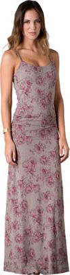 Toad & Co Women's Long Island Dress
