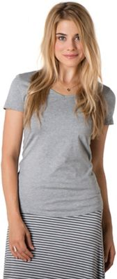 Toad & Co Women's Marley S/S Tee