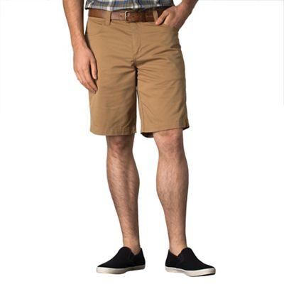 Toad & Co Men's Mission Ridge Short 10.5In