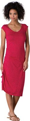 Toad & Co Women's Muse Dress
