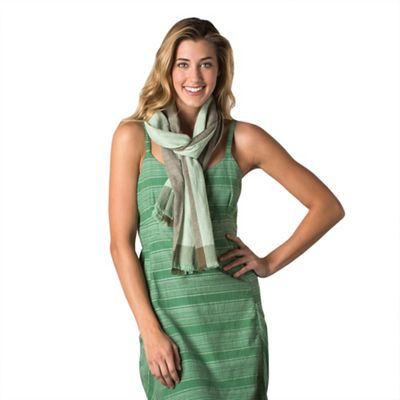 Toad & Co Women's PDX Scarf