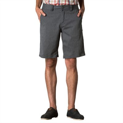 Toad & Co Men's Postman Short