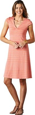 Toad & Co Women's Rosemarie Dress