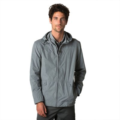 Toad & Co Men's Sojourner Jacket