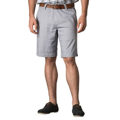 Toad & Co Men's Swerve Short