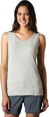 Toad & Co Women's Swifty Tank