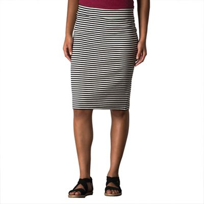 Toad & Co Women's Transito Skirt