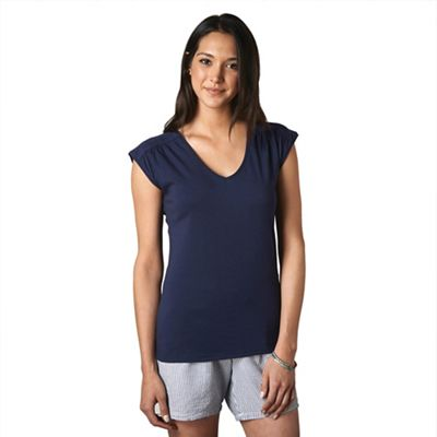 Toad & Co Women's Vega Tank