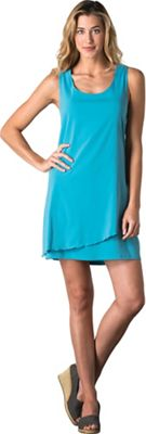 Toad & Co Women's Whirlwind Dress