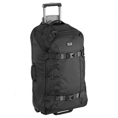 Eagle Creek Collapsible Duffel 30