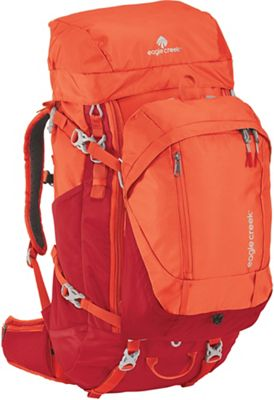 Eagle Creek Women's Deviate 60L Travel Pack