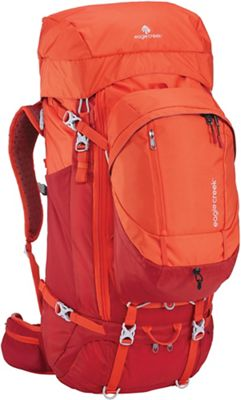 Eagle Creek Women's Deviate 85L Travel Pack