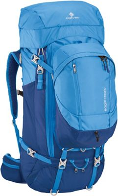 Eagle Creek Men's Deviate 85L Travel Pack