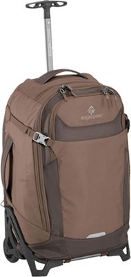 Eagle Creek EC Lync System 22 Travel Pack