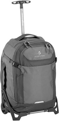 Eagle Creek EC Lync System 29 Travel Pack