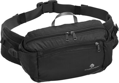 Eagle Creek RFID Tailfeather Waist Pack