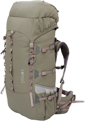 Exped Expedition 80 Pack