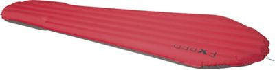 Exped Syn Mat Winterlite Sleeping Pad