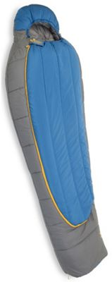 Mountainsmith Arapaho 20F Degree Synthetic Sleeping Bag