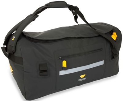 Mountainsmith Mountain 100L Trunk