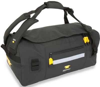 Mountainsmith Mountain 40L Trunk