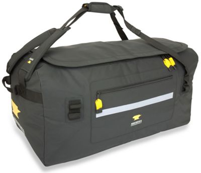 Mountainsmith Mountain 70L Trunk