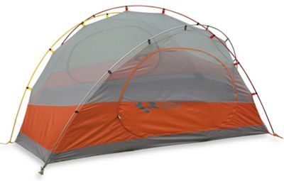 Mountainsmith Mountain Dome 3 Person Tent