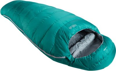 Rab Women's Ascent 500 Sleeping Bag