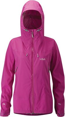 Rab Women's Charge Jacket