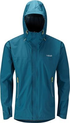 Rab Men's Fuse Jacket