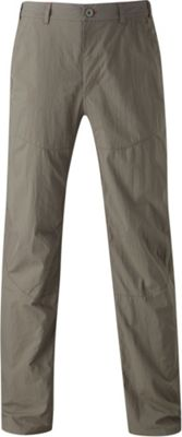 Rab Men's Longitude Pant