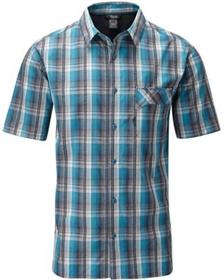 Rab Men's Onsight Shirt