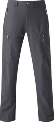 Rab Men's Sawtooth Pant